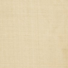 Pearl Solid Drapery and Upholstery Fabric by Fabricut