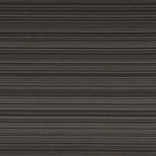 Onyx Small Scale Woven Drapery and Upholstery Fabric by Fabricut