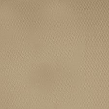 Jasmine Solid Drapery and Upholstery Fabric by Fabricut