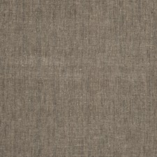 Flannel Solid Drapery and Upholstery Fabric by Fabricut