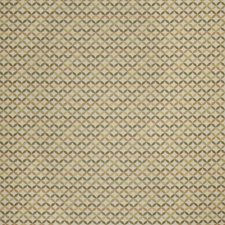 Chive Geometric Drapery and Upholstery Fabric by Fabricut