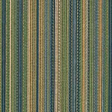 Cerulean Drapery and Upholstery Fabric by Robert Allen
