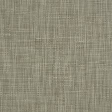 Linen Solid Drapery and Upholstery Fabric by Vervain