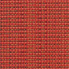 Cardinal Drapery and Upholstery Fabric by Robert Allen