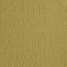 Olive Small Scale Woven Drapery and Upholstery Fabric by Fabricut