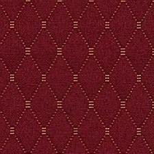 Wine Drapery and Upholstery Fabric by Robert Allen