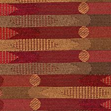 Merlot Drapery and Upholstery Fabric by Robert Allen
