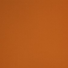 Tangerine Solid Drapery and Upholstery Fabric by Fabricut