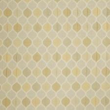 Gold Diamond Drapery and Upholstery Fabric by Fabricut