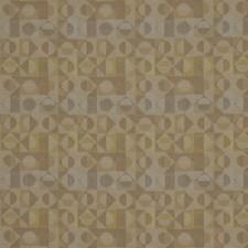 Ingot Drapery and Upholstery Fabric by Robert Allen