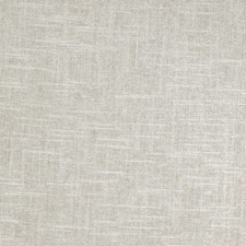 Silver Haze Texture Plain Drapery and Upholstery Fabric by Fabricut