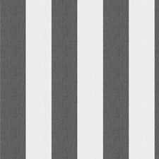 Domino Stripes Drapery and Upholstery Fabric by Fabricut