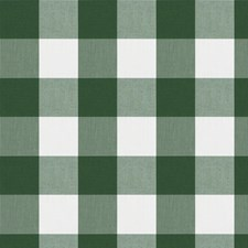 Pine Check Drapery and Upholstery Fabric by Fabricut