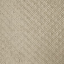 Natural Diamond Drapery and Upholstery Fabric by Fabricut