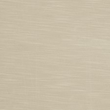 Moss Solid Drapery and Upholstery Fabric by Fabricut