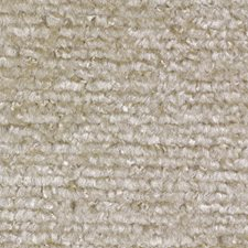 Straw Drapery and Upholstery Fabric by Robert Allen