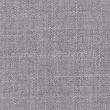 Haze Solid Drapery and Upholstery Fabric by Fabricut