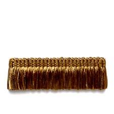 033309 Fur Fringe 14 Karat by Robert Allen