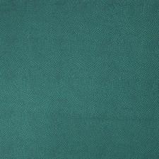 Jade Animal Drapery and Upholstery Fabric by Fabricut