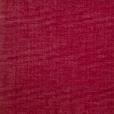 Strawberry Solid Drapery and Upholstery Fabric by Fabricut