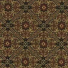 Redwood Drapery and Upholstery Fabric by Robert Allen