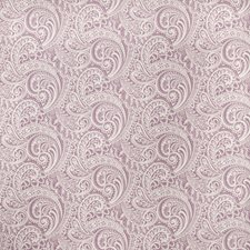 Wisteria Paisley Drapery and Upholstery Fabric by Fabricut