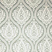 Mist Print Pattern Drapery and Upholstery Fabric by Fabricut