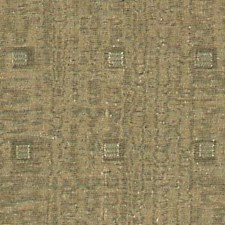 Aged Copper Drapery and Upholstery Fabric by Beacon Hill