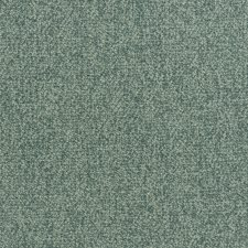 Sage Drapery and Upholstery Fabric by Fabricut
