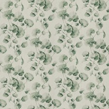 Pine Asian Drapery and Upholstery Fabric by Fabricut