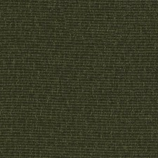 Emerald Drapery and Upholstery Fabric by Robert Allen