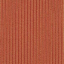 Crimson Drapery and Upholstery Fabric by Robert Allen /Duralee