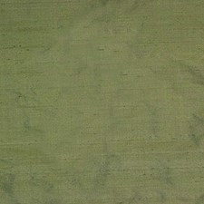 Moss Solids Drapery and Upholstery Fabric by Parkertex