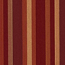 Mexicali Drapery and Upholstery Fabric by Robert Allen