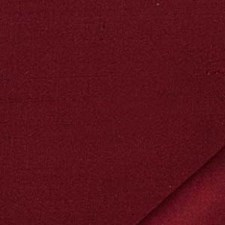 Burgundy Drapery and Upholstery Fabric by Robert Allen