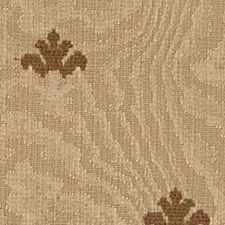 Raffia Drapery and Upholstery Fabric by Robert Allen