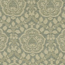 Lagoon Drapery and Upholstery Fabric by Robert Allen/Duralee