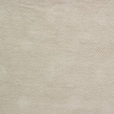 Beige Solid W Drapery and Upholstery Fabric by Parkertex