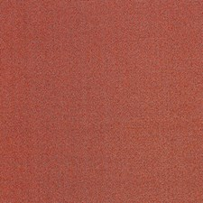 Auburn Solid Drapery and Upholstery Fabric by Vervain