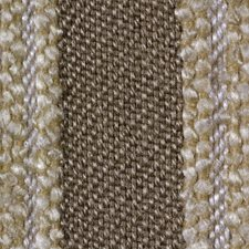 Rattan Drapery and Upholstery Fabric by Robert Allen