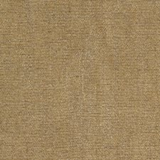 Khaki Solid Drapery and Upholstery Fabric by Vervain
