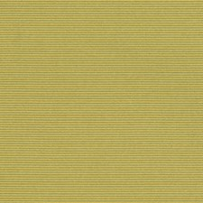 Kiwi Solid Drapery and Upholstery Fabric by Vervain