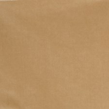 Palomino Solid Drapery and Upholstery Fabric by Vervain