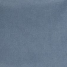 Slate Solid Drapery and Upholstery Fabric by Vervain