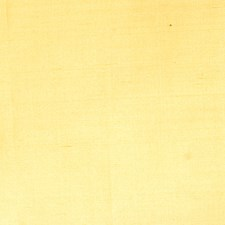 Lemon Solid Drapery and Upholstery Fabric by Vervain