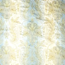Spa Imberline Drapery and Upholstery Fabric by Vervain