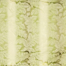 Kiwi Imberline Drapery and Upholstery Fabric by Vervain