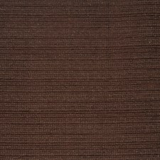 Teak Solid Drapery and Upholstery Fabric by Vervain
