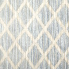 Waterfall Global Drapery and Upholstery Fabric by Vervain