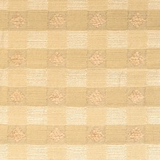Oatmeal Small Scale Woven Drapery and Upholstery Fabric by Vervain